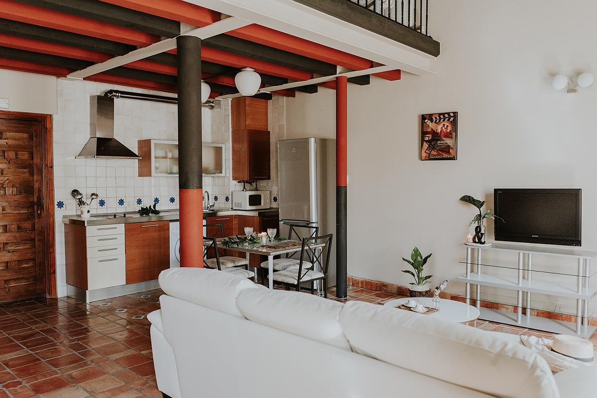 apartamento-duplex-familiar-4