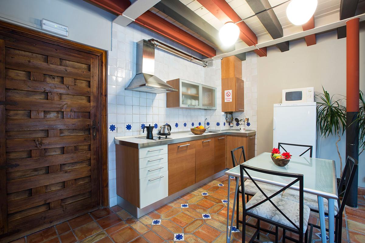 apartamentos-estudio-3
