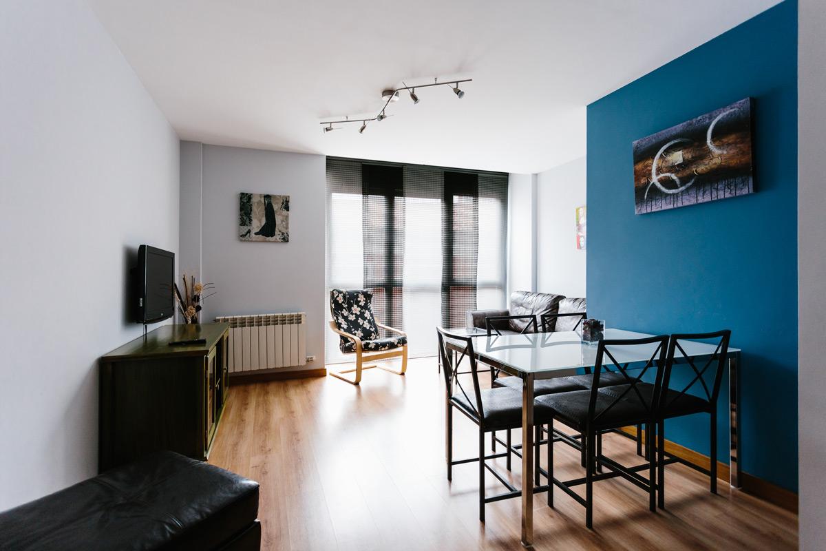 apartamento-vintage-2-dormitorios-2