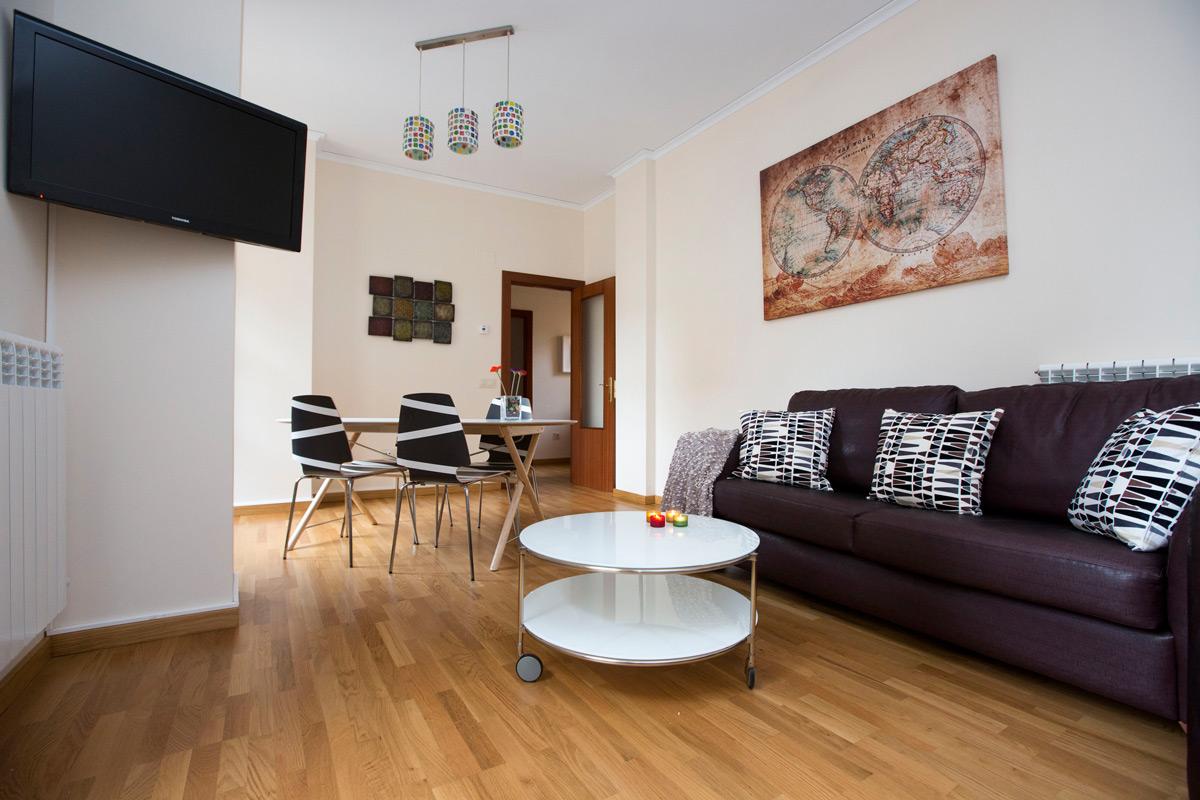 apartamento-vintage-3-dormitorios-2