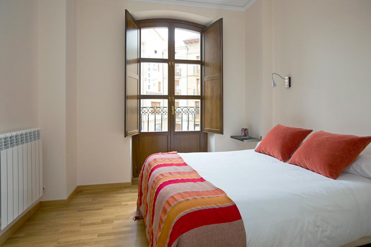 apartamento-vintage-3-dormitorios-5