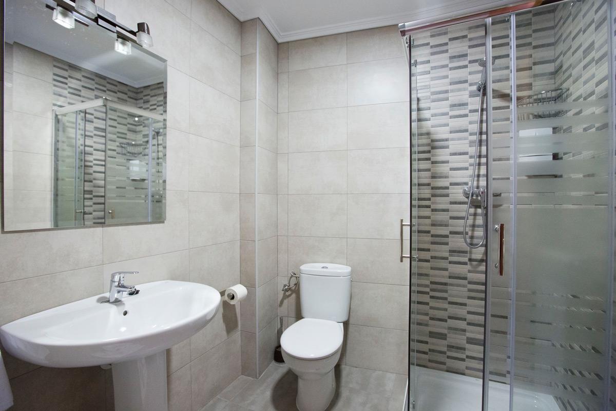 apartamento-vintage-3-dormitorios-6