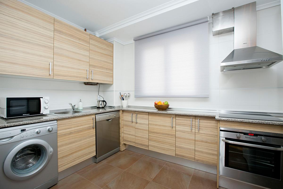 apartamento-atico-2-dormitorios-3
