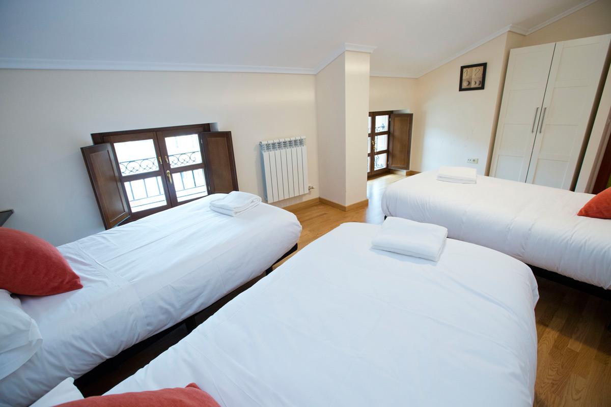 apartamento-atico-2-dormitorios-4